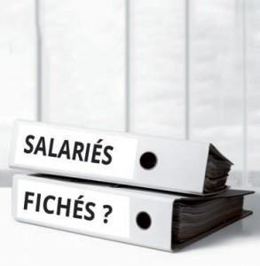 salaries_fiches