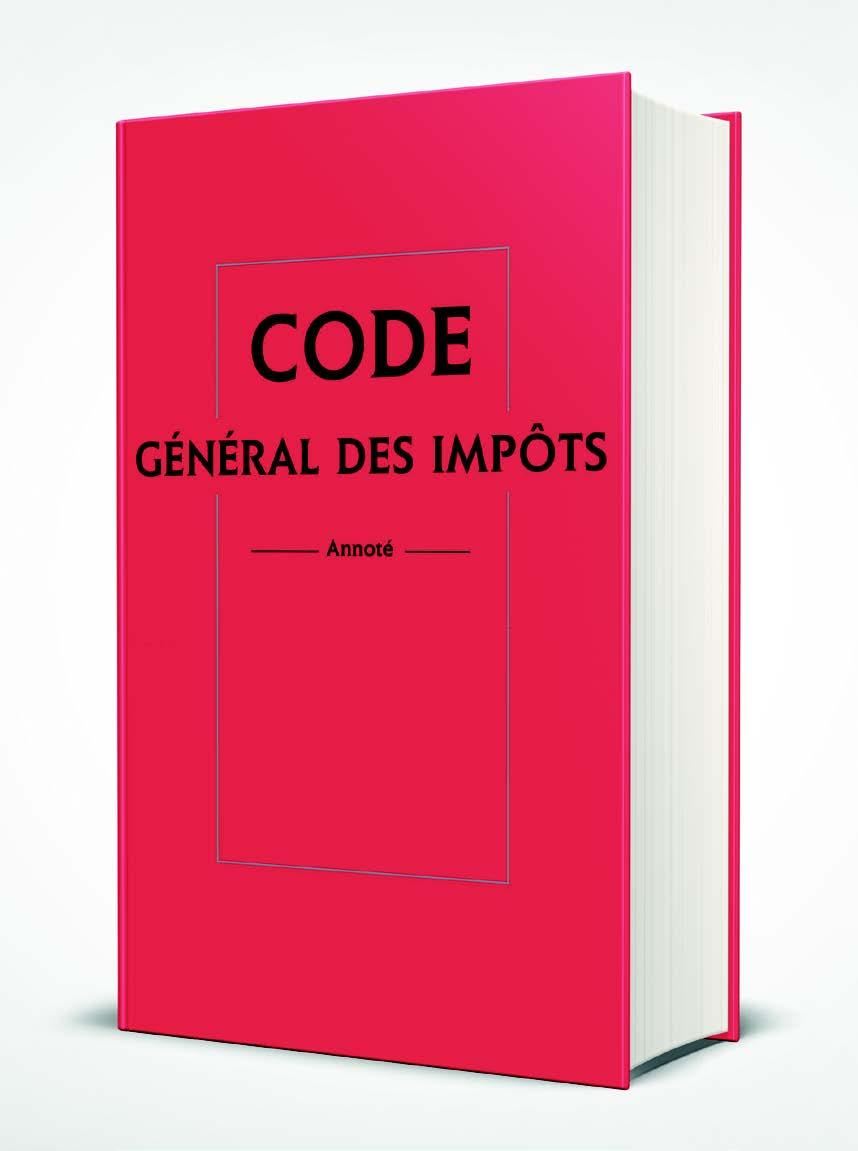 code_general_impots